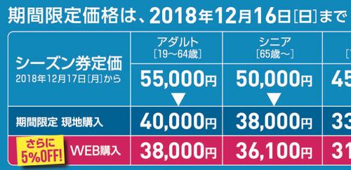Kichiku2019