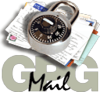 Gpgmail
