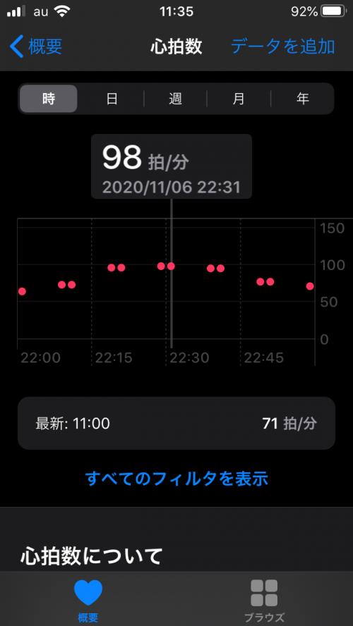 Img_9997