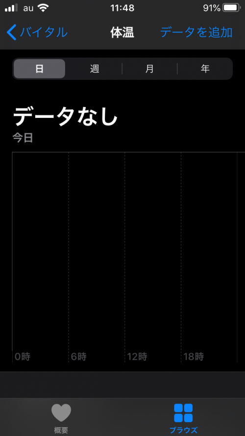Img_9999